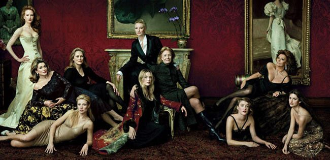 law-of-continuity-annie-leibovitz-composition-photography-techniquesannie-vanity-55