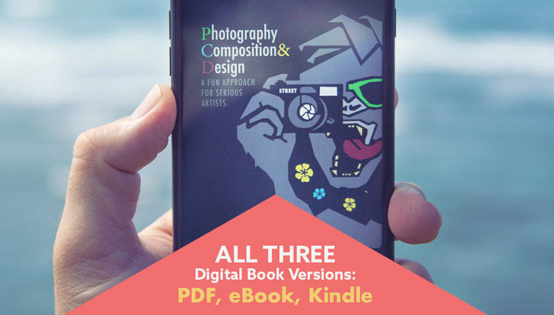 photography-composition-and-design-digital-books-800px-65q