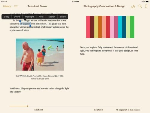 photography-composition-and-design-dynamic-symmetry-ebook-screenshot-1