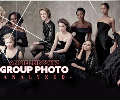 annie-leibovitz-group-photo-analyzed-intro