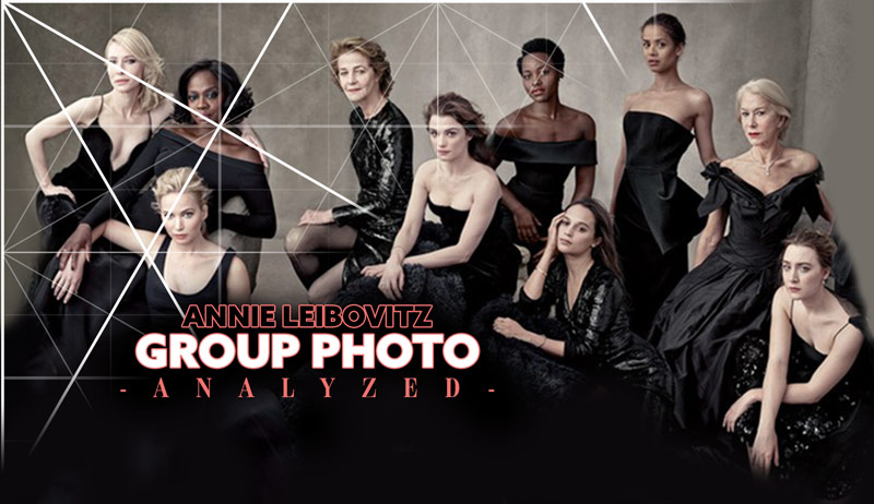 annie-leibovitz-group-photo-analyzed-intro