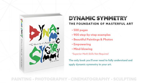 dynamic-symmetry-book-the-foundation-of-masterful-art-by-tavis-leaf-glover-store-60q-2