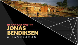dynamic-symmetry-panoramas-and-Jonas-Bendiksen-intro