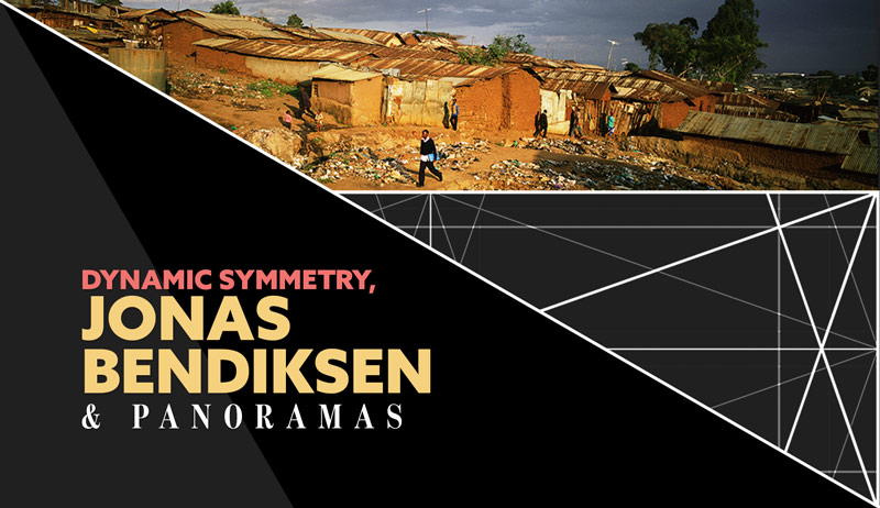 dynamic-symmetry-panoramas-and-Jonas-Bendiksen-intro