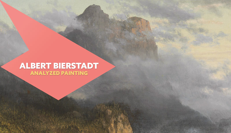 Albert-Bierstadt-Analyzed-Painting-intro
