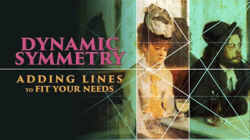 Dynamic-Symmetry-Adding-Lines-YouTube-2