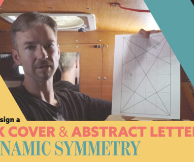 dynamic-symmetry-How-to-design-a-book-cover-and-abstract-letters-intro