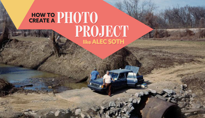 How-to-Create-a-Photography-Project-like-Alec-Soth-intro-2