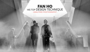 Fan-Ho-photography--number-one-technique-007-intro