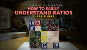 Dynamic-Symmetry-Grids-Understanding-the-ratios-intro