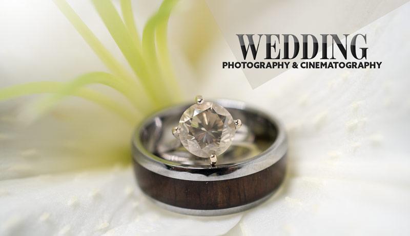 Wedding-photography-and-cinematography-Tavis-Leaf-Glover-Hawaii-intro