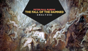 Peter_Paul_Rubens_The-Fall-of-the-Damned-analyzed-intro