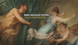Noel-nicolas_coypel_pan_and_syrinx-analyzed-intro-2