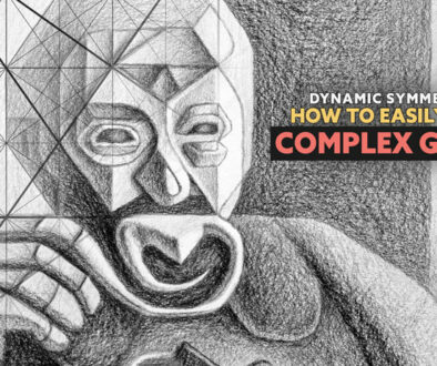 Dynamic-Symmetry-complex-grids-intro