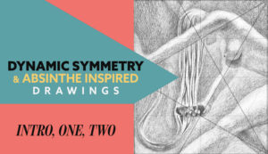 Dynamic-Symmetry-and-Absinthe-Inspired-drawings-Paris-intro-2
