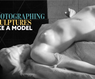 Photographing-Sculptures-Like-a-Model-intro