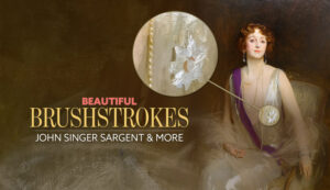 Beautiful-Brushstrokes-john-singer-sargent-and-more-intro