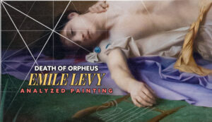 Emile-Levy-Death-of-Orpheus-Painting-intro