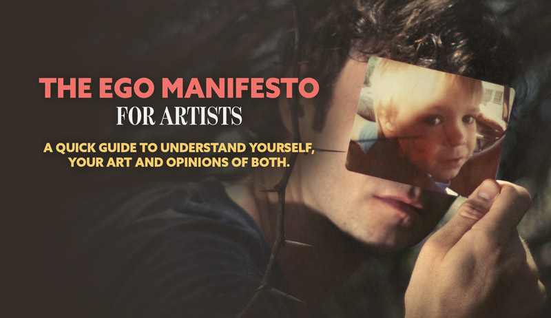 The-ego-manifesto-for-artists-by-Tavis-Leaf-Glover-intro