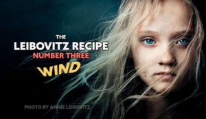 Annie-Leibovitz-Recipe-Number-Two-Intro