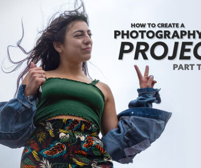 How-to-create-a-photo-project-paris-intro-part-two
