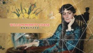 William-Merritt-Chase-Painting-Analyzed-intro