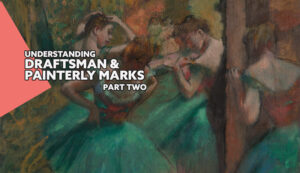 Understanding-Draftsman-and-Painterly-Marks-Thomas-Eakins-Intro-part2