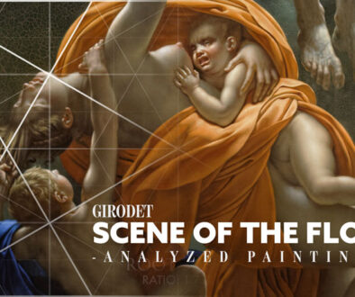 Girodet-Scene-of-the-Flood-Analyzed-intro