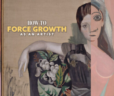 How-to-force-growth-as-an-artist-intro