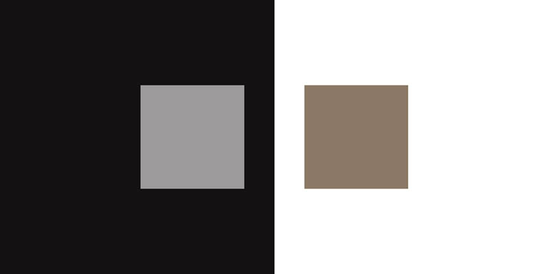 Complementary-Colors-Myth-Complementary-colors-tamed-with-neutrals
