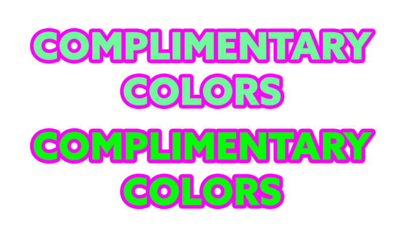 Complementary-Colors-Myth-Complementary-colors-words-for-color-blind