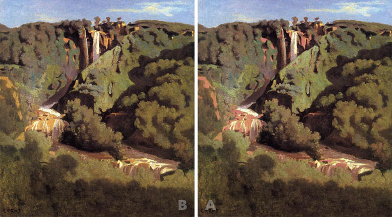 Complementary-Colors-Myth-Corot-combo-adjustments
