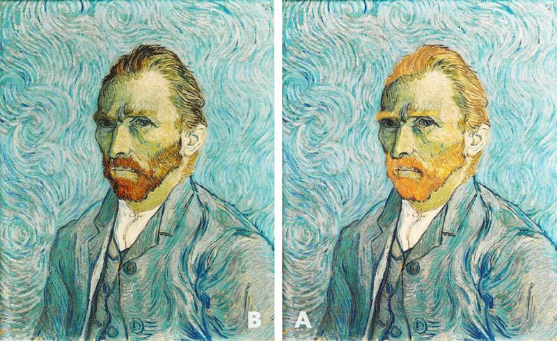 Complementary-Colors-Myth-Van-Gogh-Light-Orange-Beard-combo