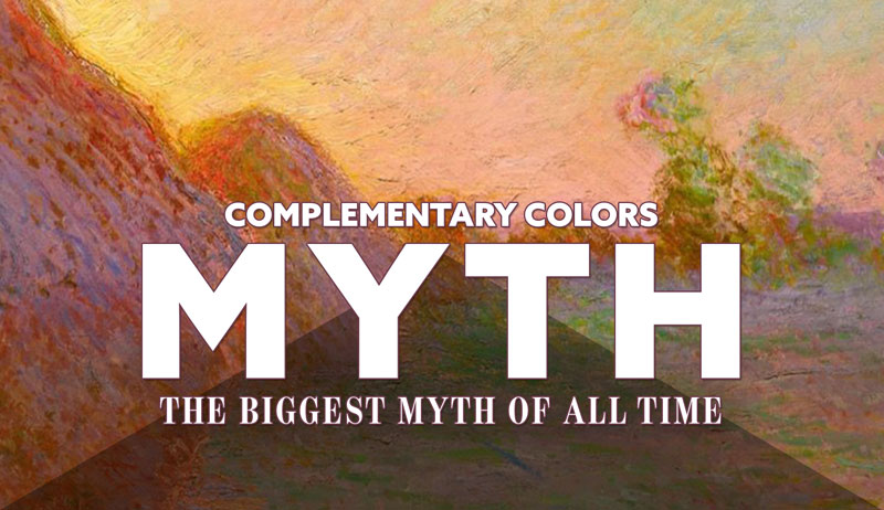 Complementary-Colors-Myth-intro