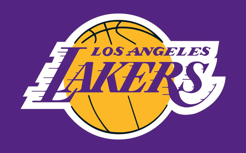 Complementary-Colors-Myth-los-angeles-lakers-logo