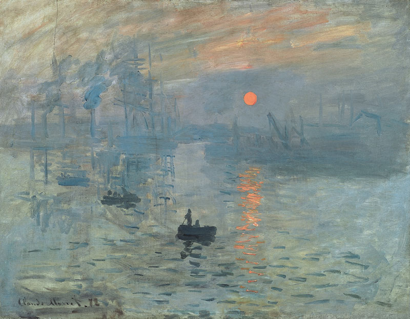 Complementary-colors-Claude_Monet-adjusted