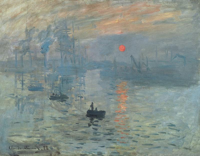 Complementary-colors-Claude_Monet-original