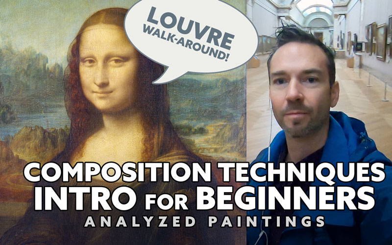 Composition Techniques-Intro for Beginners-intro-Tav-and-Mona