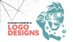 Dynamic-Symmetry-and-Logo-Design-Waikiki-Street-Guerilla-intro