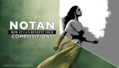 Notan-and-how-it-can-benefit-your-compositions-intro