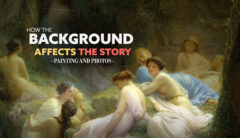 How-the-background-affects-the-story-painting-and-photos-intro