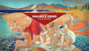 Maurice-Denis-Analyzed-Color-Theory-intro