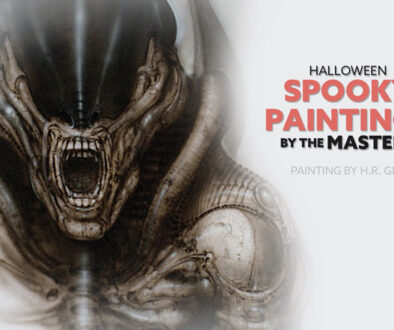 Spooky-Paintings-from-Master-Painters-Halloween-intro