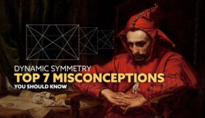 Dynamic-Symmetry-Top-7-Misconceptions-you-should-know-intro