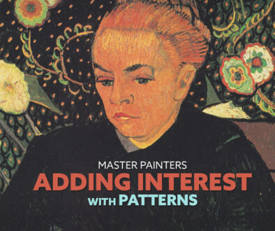 Master-Painters-Adding-Interest-with-Patterns-intro