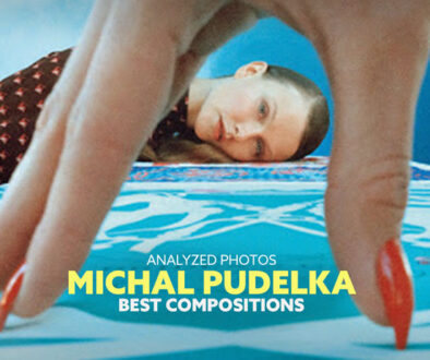 Michal-Pudelka-Best-Compositions-intro