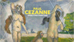 Paul-Cezanne-Analyzed-Painting-intro