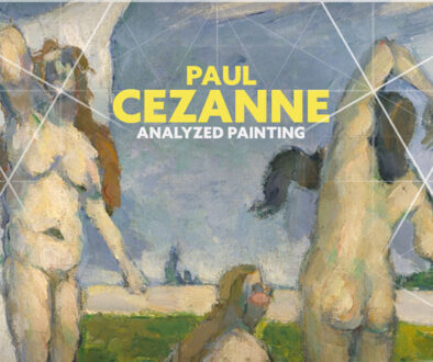 Paul-Cezanne-Analyzed-Painting-intro