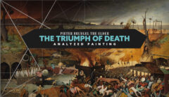 Pieter_Bruegel_The_Triumph_of_Death-intro