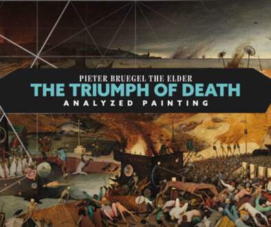 Pieter_Bruegel_The_Triumph_of_Death-intro